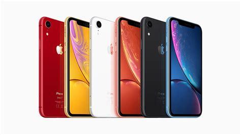 iphone xs xs max e xr ecco dove costano meno wired