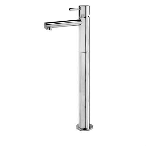 geda rubinetti geda al 200 miscelatore lavabo rialzato alto geda bagno