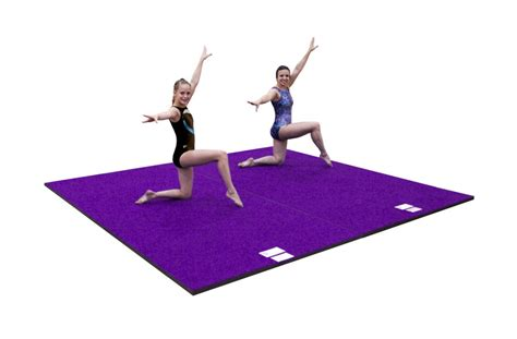 Cheer Mat by Document Moved