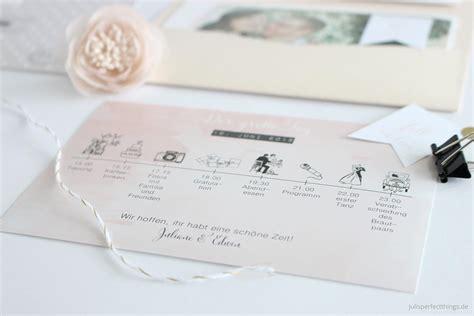 Hochzeitseinladung Pocketfold by Wedding Special Die Papeterie Teil 1 Einladungskarten