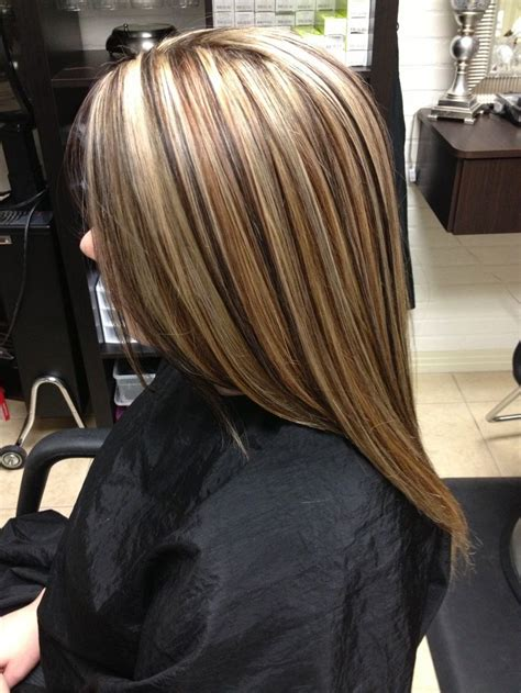 25 best ideas about low lights hair on pinterest blonde low light and high light hair styles best 25 low lights