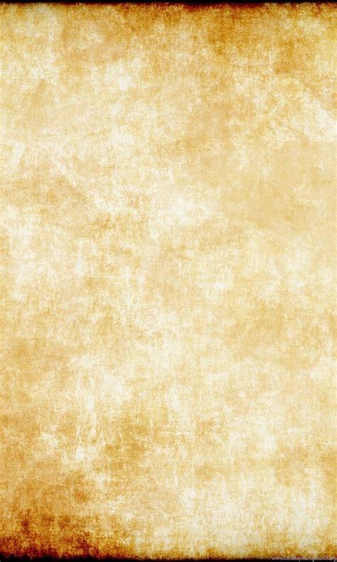 paper textures  parchment paper backgrounds