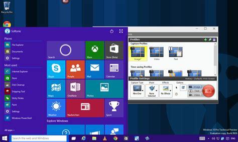 win10win10 windows 10 windows download