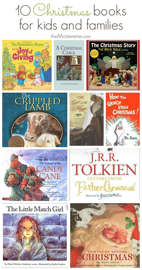picture books about families 10 books for and families the momiverse