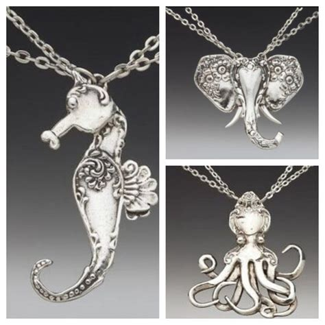 how to make silver spoon jewelry 25 best ideas about silver spoon jewelry on