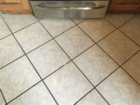 grout color change don t like your grout color change it suva tile