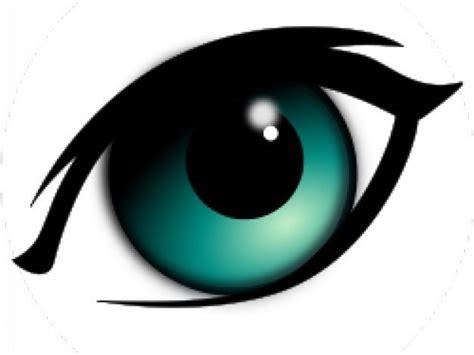 visor de imagenes jpg ubuntu ojo visor de im 225 genes para ubuntu taringa