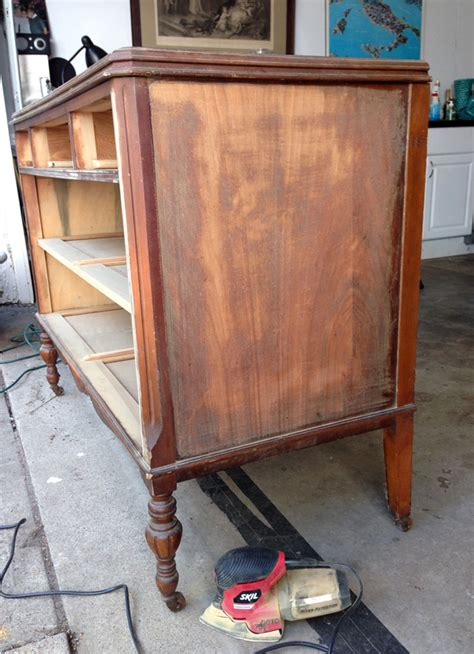 antique furniture turned into bathroom vanity antique furniture turned into bathroom vanity antique