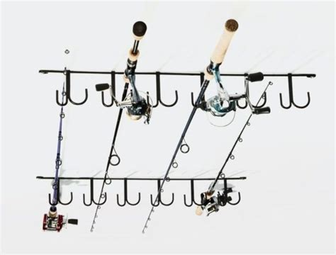 rod and reel head boat 34 best images about fishing ideas on pinterest