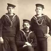 Royal Navy Records Royal Navy Ratings Service Records 1853 1928 The National Archives