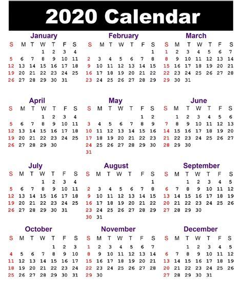 calendar  excel south africa month calendar printable