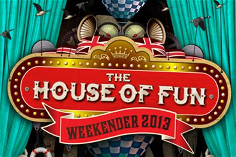 house of fun madness house of fun anvaa