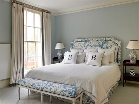 master bedroom designs decorating ideas design trends premium psd vector downloads