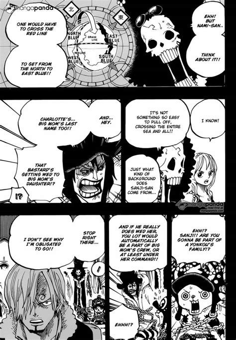 anoboy one piece 813 one piece 813 read one piece 813 online page 5