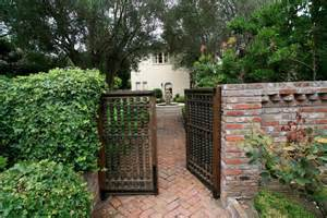 magnificent doggie gates inspiration for porch traditional