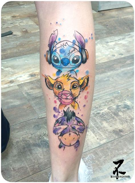 20 best ideas about simba tattoo on pinterest kleiner