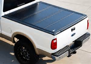 Ford Tonneau Cover Folding Bak Ford F Series Bakflip Hd Folding Tonneau Cover
