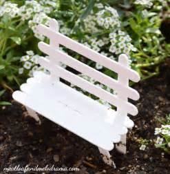 Cork Vase Filler Easy Diy Fairy Garden Meatloaf And Melodrama