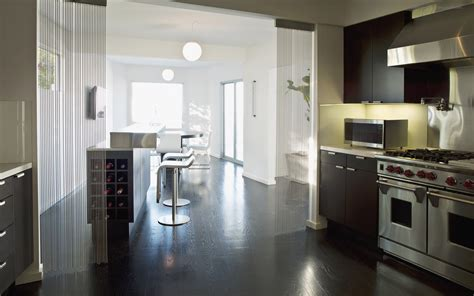 cool wallpaper kitchen kitchen wallpaper decosee com