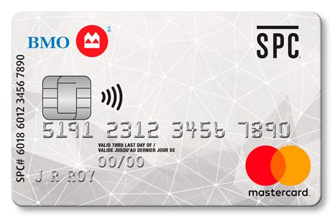 Bmo Prepaid Gift Card - travel rewards bmo spc air miles mastercard credit cards bmo bank of montreal