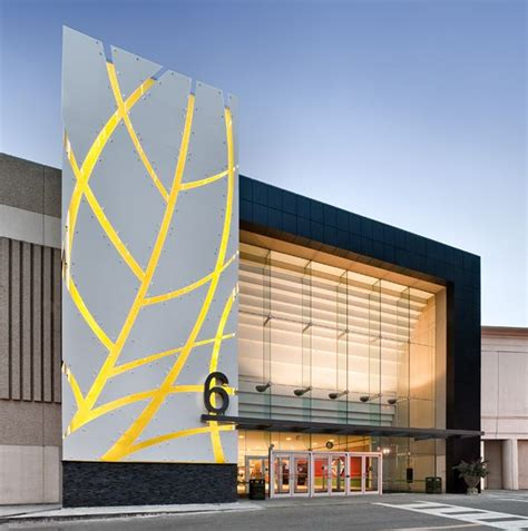 Urban Style Backpacks - 25 best ideas about mall facade on pinterest shopping mall architecture building facade and