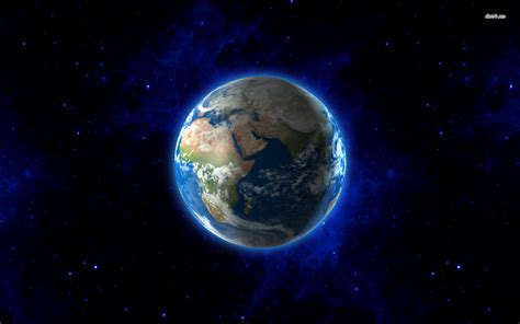 wallpaper earth from space earth from space 32 background wallpaper hivewallpaper com