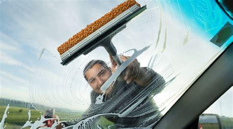 Promo Kanebo Besar Alat Cuci Mobil Alat Pembersih Ruangan 1 tips cuci mobil dengan benar dealer mitsubishi di bekasi