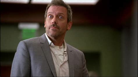 house md background music on house md 28 images wilson from house md quotes quotesgram house md desktop