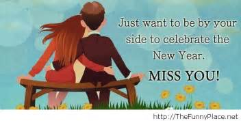 missing you quotes and sayings funny images