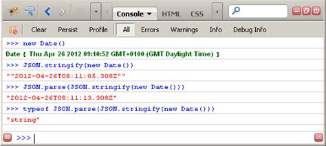 date format converter javascript i can make this work beg steal or borrow a decent
