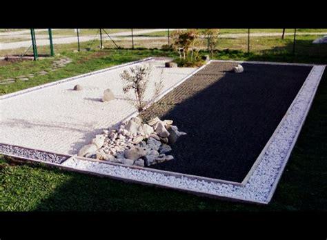 giardino zen prezzo giardino zen quanto costa idee per il design della casa