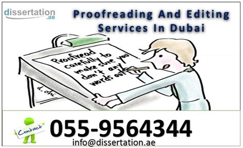 Cheap Thesis Editor Services Au by Popular Thesis Editor Service Au 187 Popular Thesis