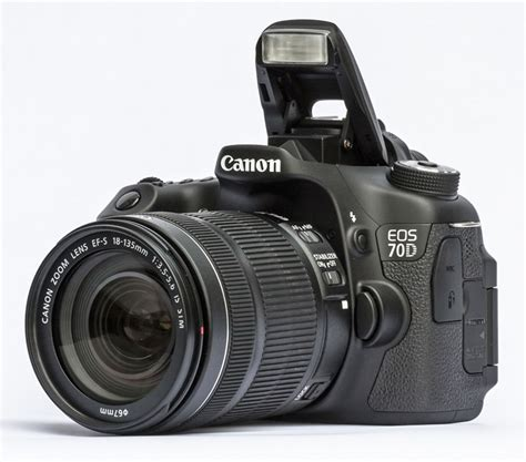Kamera Canon Eos D70 advanced for new photographer below 70000 rupees