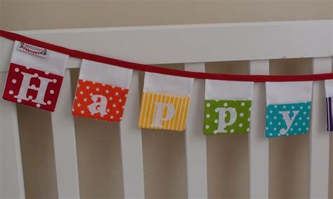 bedroom bunting flags rainbow bunting party decoration bedroom flags banner