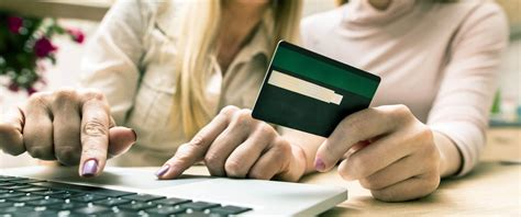 Gift Card Limit - 10 best high limit credit cards gobankingrates