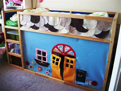 ikea kids beds hack beds home design ideas bed rails for kids ikea home decor ikea best ikea