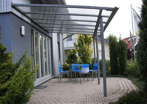 veranda ohne dach terrassendach aus glas oder veranda wintergarten