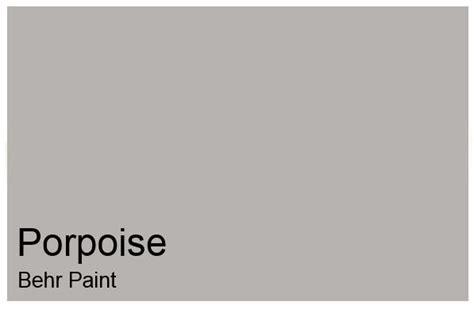 behr paint color porpoise behr paint color paint behr paint and behr