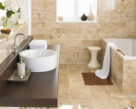 the benefits of bathroom wall tiles bathshop321