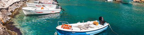 boating accident lawsuit boating accident lawsuit wright schulte llc your