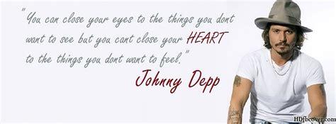 johnny depp biography timeline johnny depp quotes facebook quotesgram