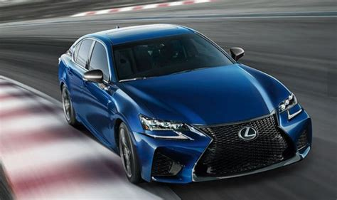 2018 lexus gs350 f sport 2018 lexus gs 350 f sport new car rumors and review