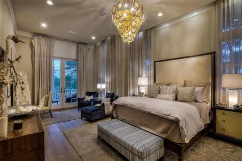 amazing master bedrooms 20 amazing luxury master bedroom design ideas page 3 of 4