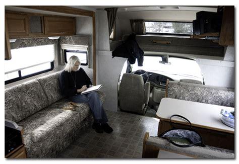 cer decorating ideas interior design sketches
