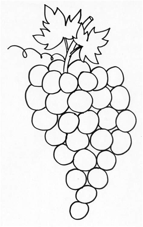 the central theme of a raisin in the sun is raisin explication t 234 te 224 modeler du mot raisin