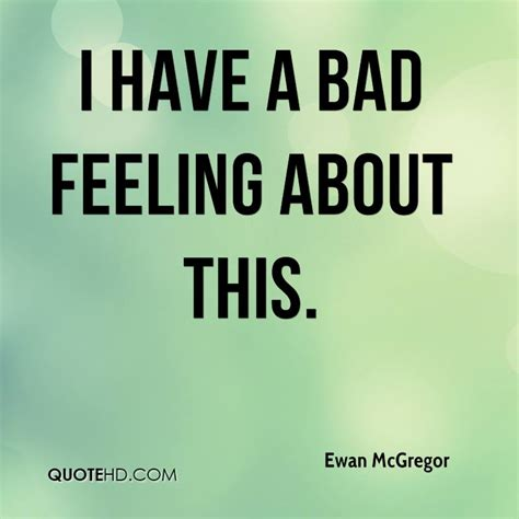 Feeling Quotes Feeling Quotes Www Imgkid The Image Kid Has It