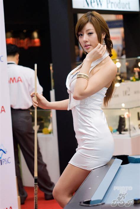 pemain film ggs wanita pemain billiard wanita terseksi zingosaren
