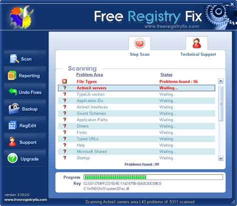 registry cleaner for android 226 œwindows 10 registry repair the knownledge