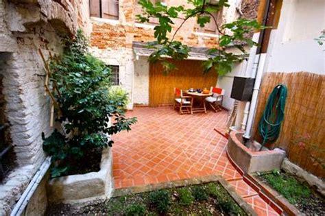 residenza al giardino venezia residenza al giardino 30123 calle delle moschette 6604
