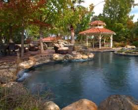 Master Pools Of Pin Swimming Poolsjpg On